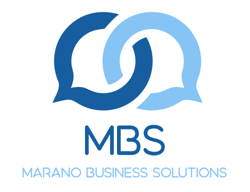 Marano Business Solutions